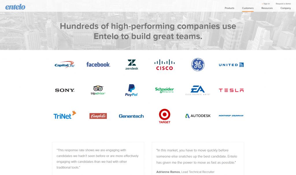 Entelo-Customers-https___www.entelo.com_customers